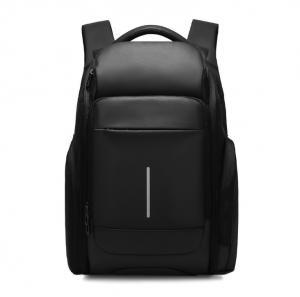 Travel School Computer Laptop Backpack for Men & Women