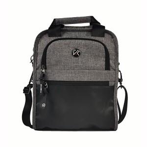2020 Newest Fashion Sports Leisure Wholesale Bagpack