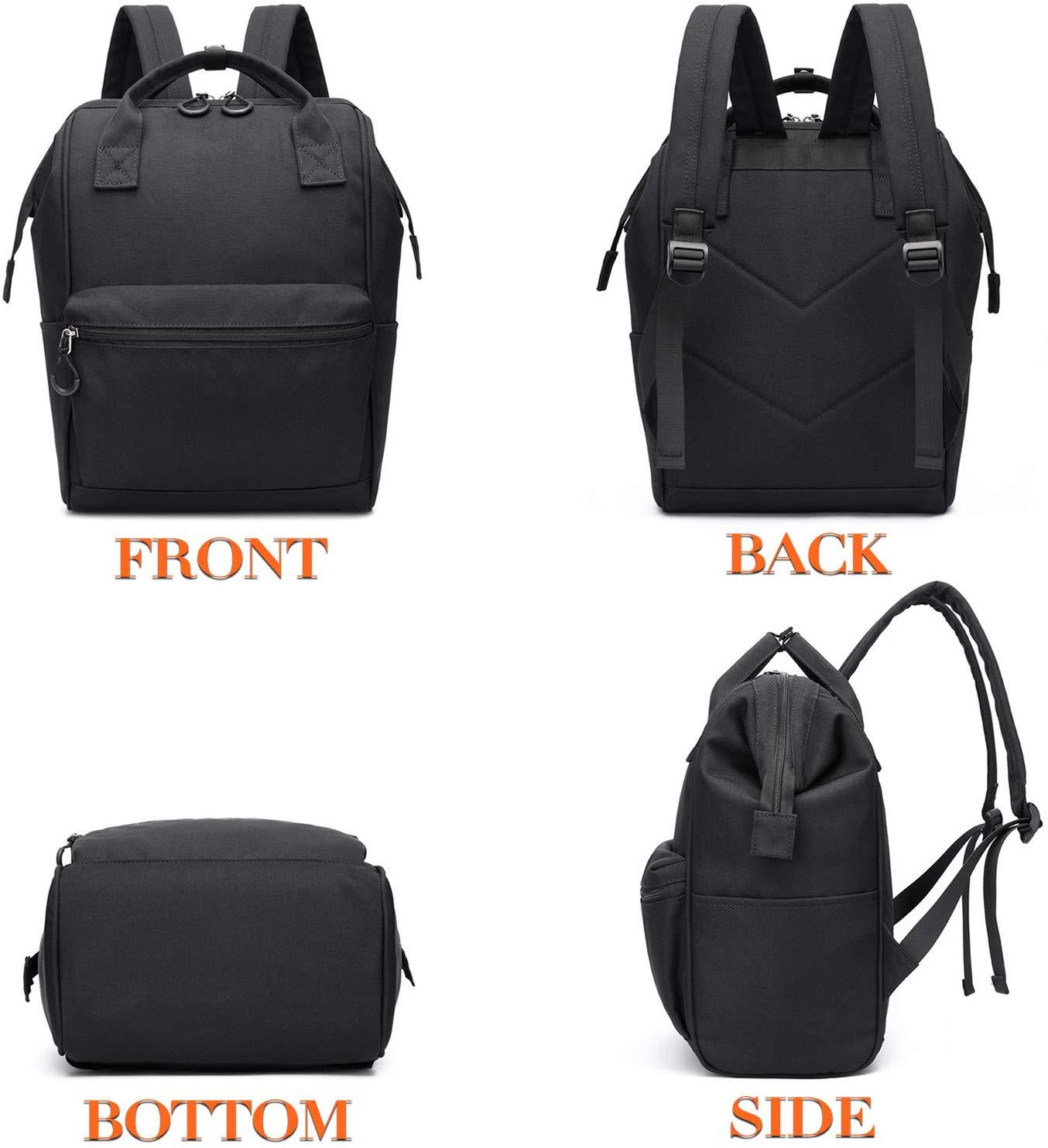 PriceList for Nylon Shoulder Bag - Lunch Bag Backpack Lightweight Insulated Large Opening Backpack Cooler Leak-Proof Soft Cooler Bag Large Capacity for Picnics – Twinkling Star