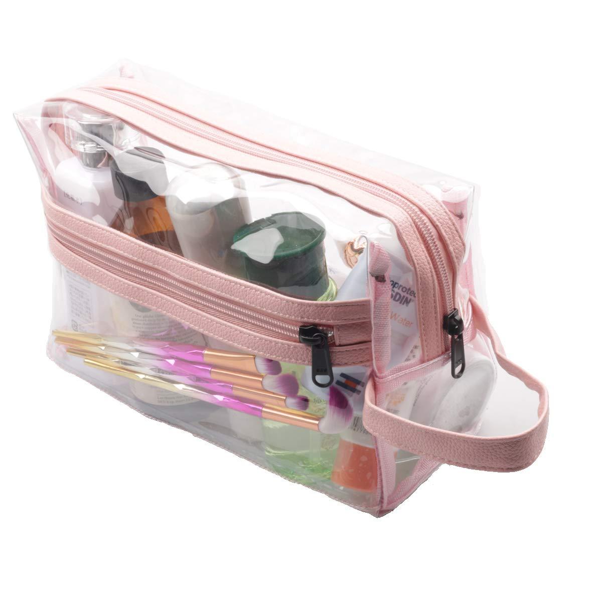 8 Year Exporter Children School Bag Girls - Carry On Compliant Bag – Twinkling Star