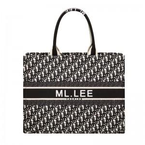Fashion Brand Women Handbags For Sale Designer Women Bags Designer Bags