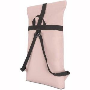 Reliable Supplier Zipper File Folder Bag - Gym Bag Women & Men Made of Recycled Plastic Bottles Sports Rolltop Travel Rucksack – Gym Sack Water-Resistant – Twinkling Star
