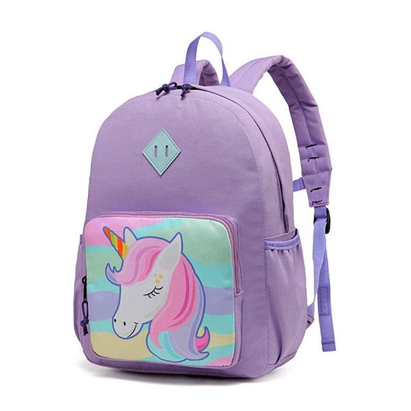Special Design for Men's Nylon Backpack - Mini Kids Backpack Girls Boys Bookbags Small Daypack for Women Men – Twinkling Star