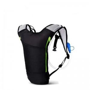 Hydration Backpack Running Hiking Bike backpack cycling backpack lightweight