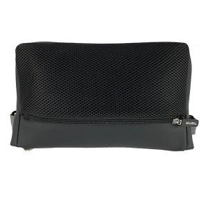 Trending mini custom logo waterproof cross body High quality shoulder bag