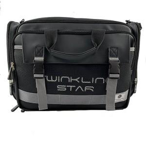 Factory price custom school bag laptop backpack for men women
