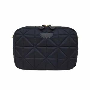 New fashion diaper bag tote purse Diaper Clutch