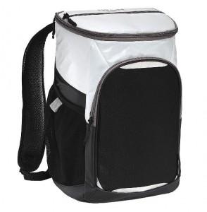 Food Carrier Lunch bag mummy bag waterproof bag Cooler Backpack Baby Milk Insulation Backpack
