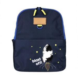 Kindergartners Kids Adventure Backpack toddler boy