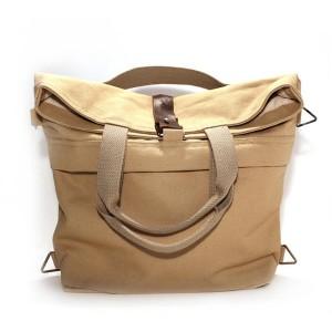 Modern japanese style multifunction backpack popular backpack