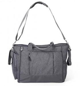 Hot Sale Maternity Mother Tote Bags Handbag Nappy Mummy Baby Diaper Bag