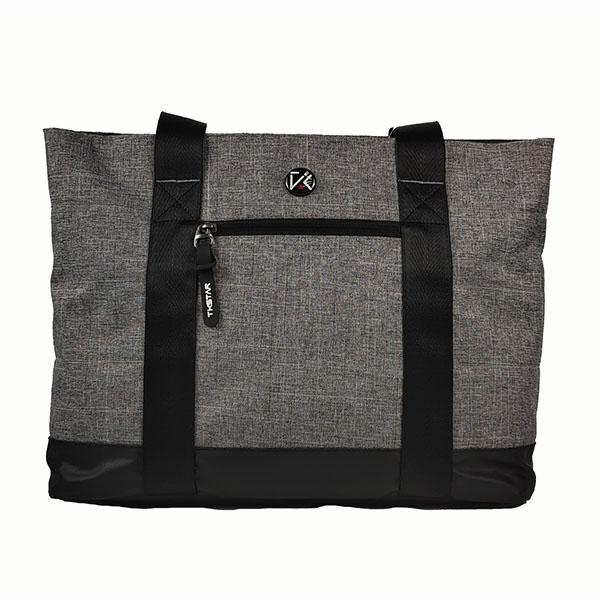 Factory wholesale Foldable Storage Bag - Custom shoulder bag hand made felt tote bag organizer – Twinkling Star