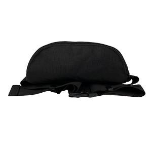Good Quality Business Bag - OEM/ODM nylon sport fanny pack running waist bag – Twinkling Star