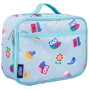 OEM manufacturer Tote Hands Bags - Fashion cartoon animal children lunch bag portable unicorn insulation picnic bag – Twinkling Star