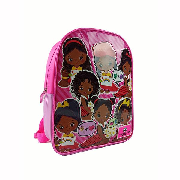 China New Product Teens Backpack School Bags - Cute Durable Waterproof Toddler Preschool Bag Kindergarten Kids Backpack for Girls – Twinkling Star