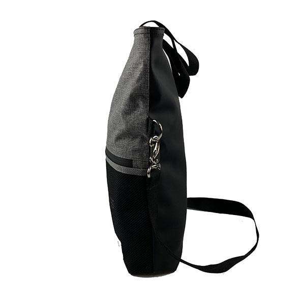 China Supplier Leather Handbags Women Bag - Fashion cheap wholesale high quality men's Laptop Computer Bag – Twinkling Star
