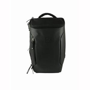Cheap PriceList for Laptop Bag Backpack - Trending 2019 New Arrival Waterproof Business Travel Laptop Backpack – Twinkling Star