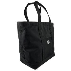 Leading Manufacturer for Hand Bag - Factory sales 2020 Custom shoulder hand bag business tote bag organizer – Twinkling Star