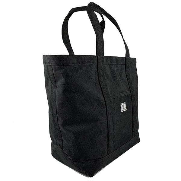 Online Exporter Promotion Drawstring Bag - Factory sales 2020 Custom shoulder hand bag business tote bag organizer – Twinkling Star