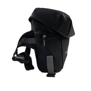 2019 Good Quality Jute Bag - 2019 New Fashionable Design large capacity bag Waterprooftote bag – Twinkling Star